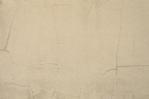 cement cracked floor texture