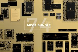 Mega Bundle | Handmade Jewelry