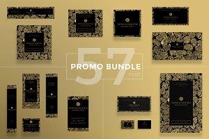 Promo Bundle | Handmade Jewelry