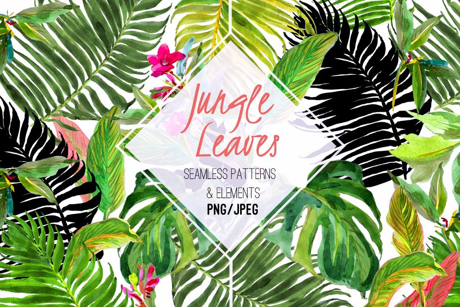 jungle leaf templates to cut out fresh 75 best leaf.html