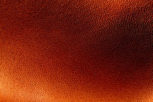 Leather background.