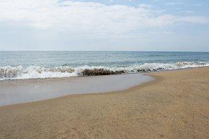 Indian Ocean (6 photos)