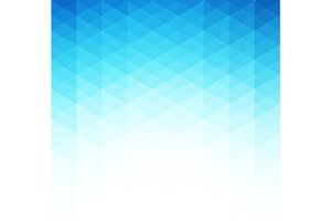 Abstract geometric background with triangles shapes.
