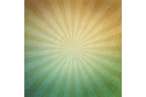 Vector vintage paper texture background