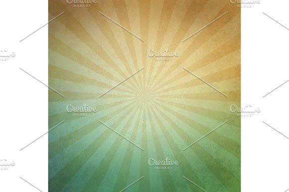 Vector Vintage Paper Texture Background