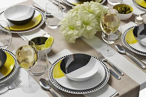 table setting 03