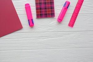 stationery tools