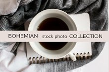 Bohemian Boss Collection (33 Images)