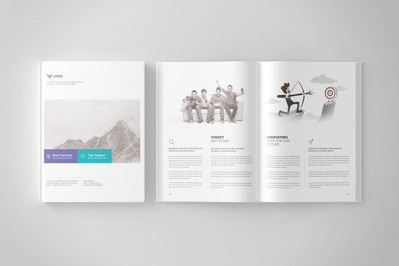 Book Mockup Hardcover Product Mockups Creative Market