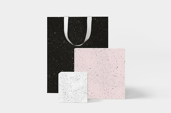25% Off Speckle Bundle ~ Textures ~ Creative Market ee3107c5bbc6d
