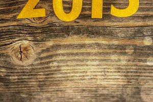 2015 golden figures