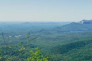 South Carolina Caesars Head
