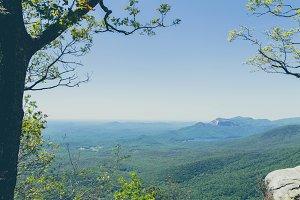 South Carolina Caesars Head II