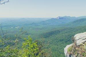 South Carolina Caesars Head III