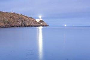 Baily Lighthouse