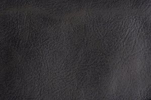 Natural grunge old leather
