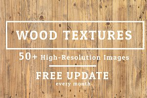 50+ Wood Texture  FREE UPDATE