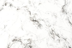 Marble background. Stone texture