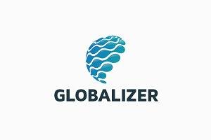 Globalizer Logo
