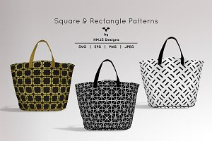 Square Patterns
