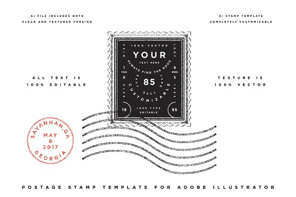 stamp template stamp template by lynnchime postage stamps template for dramatic playpost. Black Bedroom Furniture Sets. Home Design Ideas