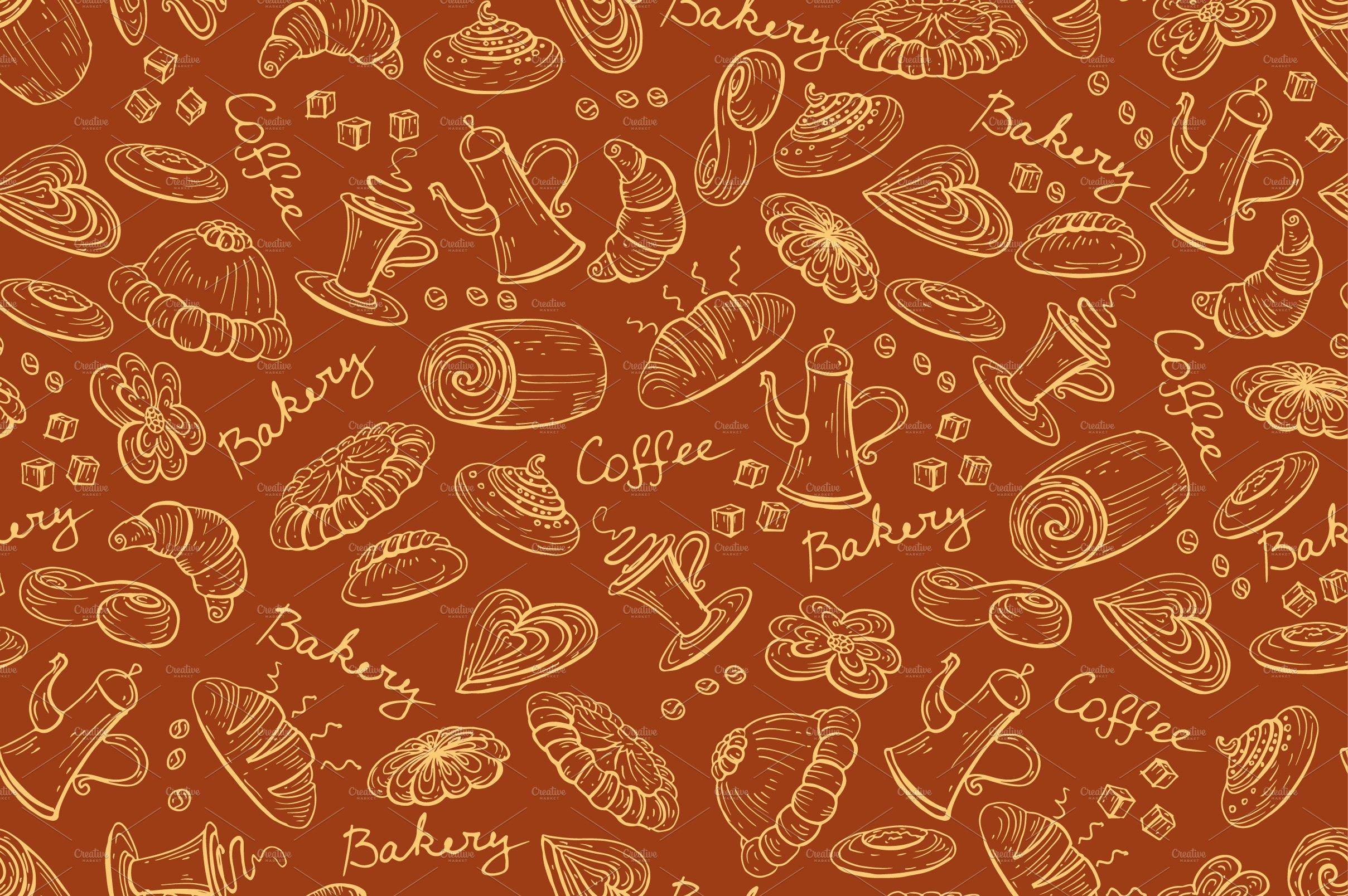 Joomla Food Templates Free Download