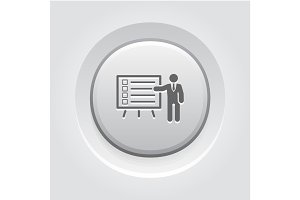 Problem Statements Icon