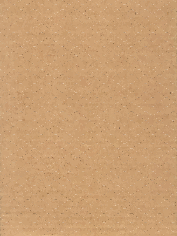 Cardboard Texture. ~ Textures ~ Creative Market
