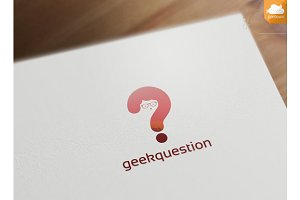 Geek Question