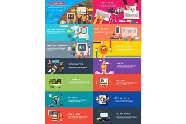 Management digital marketing srartu…
