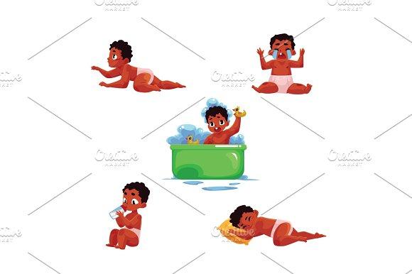 Homemade Infant Porn  Polarviewnet-7319