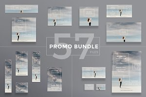 Promo Bundle | Women Fashion