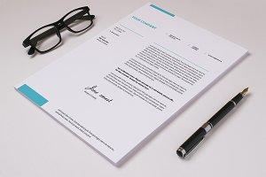 Corporate Letterhead-V12