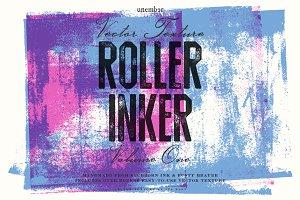 Roller Inker