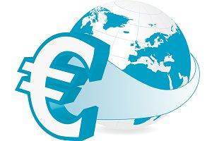 Global Finance - Euro