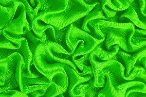 Cloth fabric background