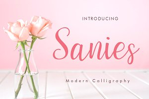Sanies Script