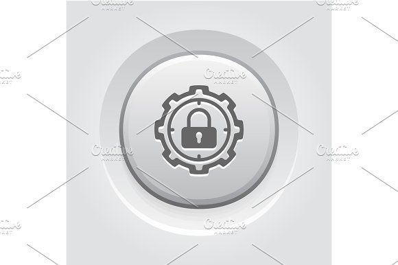 Protection Target Icon
