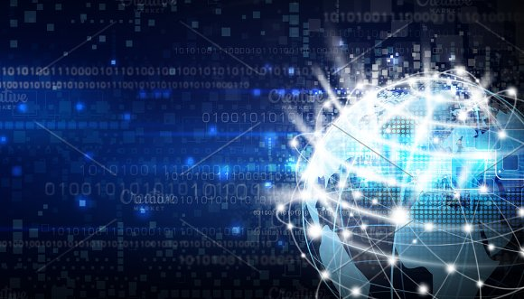 Global Network Design