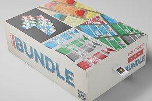 Hive Print Bundle (40% OFF)