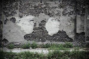 Damaged Wall.jpg