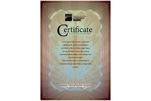 Certificate78