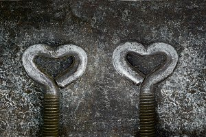 Hearts of Steel