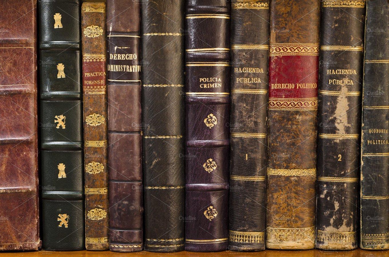 Old Book Of Ra Apk Free