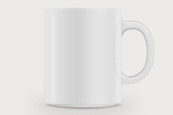 coffee mug mockup product mockups creative market