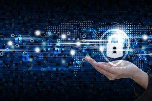 Global network security design