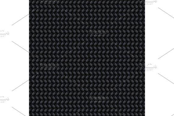 Carbon Fiber Composite