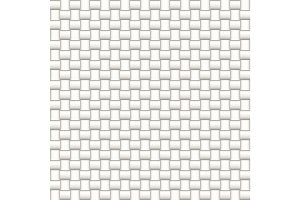 Fiberglass composite texture seamless pattern