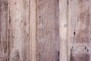 Texture oak wood background