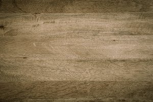 Texture oak pattern wood background
